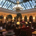 Foto de InterContinental Paris Le Grand