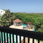 Sea Breeze Suites Foto