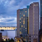 Foto de The Westin Convention Center Pittsburgh