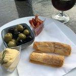Photo of Olebuda Restaurant