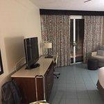 Photo of Hilton Ponce Golf & Casino Resort