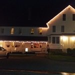 Christmas Farm Inn & Spa Photo