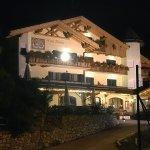 Pineta Pastry Hotel Foto