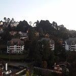 Photo de Hotel Leao da Montanha