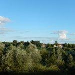 Photo de Mercure Nevers Pont de Loire