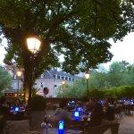 Photo of Brasserie Mansfeld