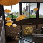 Hôtel les bains de Cabourg Photo
