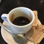 Photo of Caffe Sapore