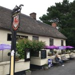Photo of The Drewe Arms
