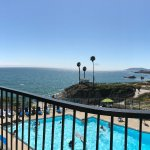 Foto de Shore Cliff Hotel
