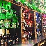 The Silver Street Tapas Company & Gin Emporium