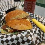 Photo of Coney Island Street Food