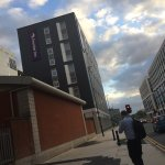Photo of Premier Inn Leeds City Centre (Leeds Arena) Hotel