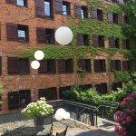 Photo of Hotel Scheelehof Stralsund
