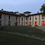 Foto de Hotel Relais Montemarino
