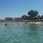 Foto Atlantique Holiday Club