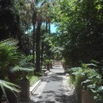 Photo of Orto Botanico