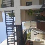Foto de Grand Bahia Ocean View Hotel