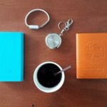 Aceh Gayo and My Daily Essentials.