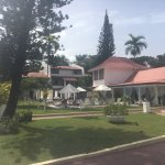 Photo de BlueBay Villas Doradas Adults Only