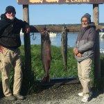 Alaska Hooksettters Lodge Φωτογραφία