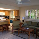 Maui Schooner Resort Photo