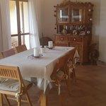 Photo of Home B&B Alghero
