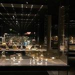 Photo de Musée des Beaux-Arts de Nancy