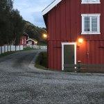 Photo of Kongsvold Fjeldstue