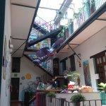 Photo of Hostal Centro Historico Regina
