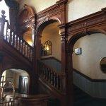 Photo de Legacy Hotel Victoria - Newquay