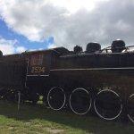Photo of Memory Junction Railway Museum