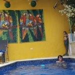 Photo of Hotel Casa Gloria