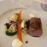 Photo of Q Haute Cuisine