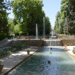 Photo of Shazdeh Garden