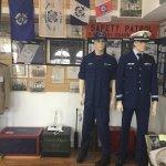 Photo of Museum of NJ Maritime History