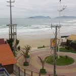 Photo of Cris Plage Hotel