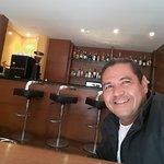 Photo of Hotel Emaus Bogota