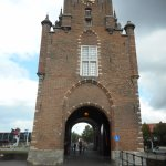 Photo of Amsterdamse Poort