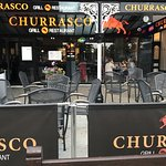 Churrasco Grill, Southport - 665 Lord Street, PR9 0AW