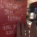 Photo of Wirtshaus zum Nepomuk