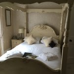 Photo de Knock Castle Hotel & Spa