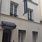 Photo of Hotel Montebello