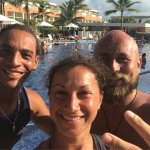 Breathless Punta Cana Resort & Spa Foto