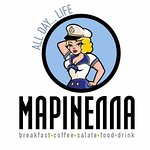 Marinella All Day Life, taste the experience!