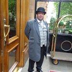 Foto de The Landmark London