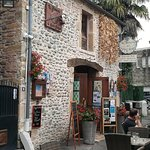 La Taverne de Saint Jacques Φωτογραφία