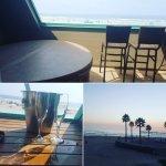 SeaVenture Beach Hotel Photo