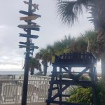 Atlantic Plaza Photo