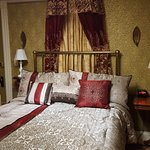 Photo de Holidae House Bed & Breakfast